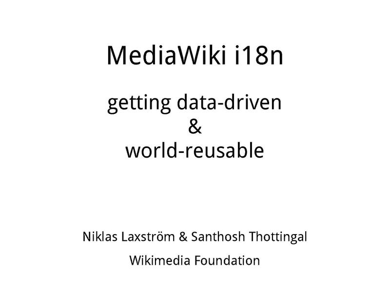 File:MediaWiki i18n getting data-driven and world-reusable.pdf