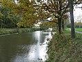 Meersel Mark rivier 1.jpg