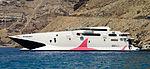 Megajet - SeaJets - Santorini - Greece - 06.jpg