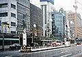 Meitetu Gifuekimae Station 200412.jpg