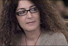 https://upload.wikimedia.org/wikipedia/commons/thumb/f/fa/Melania_Mazzucco.jpg/220px-Melania_Mazzucco.jpg