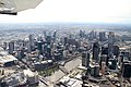 Melbourne skyline on 14 September 2013.jpg