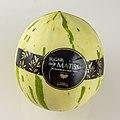 Melon Sugar Baby Matisse-9946.jpg