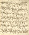 Memoirs of Sir Isaac Newton's life - 130.jpg