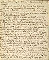 Memoirs of Sir Isaac Newton's life - 174.jpg