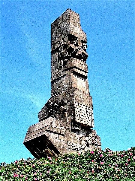 450px-Memor_Westerplatte.jpg