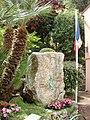 Memorial, Èze, Provence-Alpes-Côte d'Azur, France - panoramio.jpg