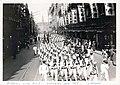 Memorial Day 1927 Shanghai.jpg