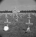 Memorial Day Margraten, Bestanddeelnr 902-1911.jpg