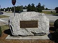 Memorial Plaque at Rest Stop 6.JPG