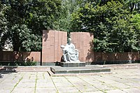 Memorial Uzyn.jpg