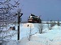 Memorial to builders of 501 Railroad (01).jpg