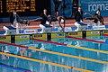Men's 50m free semifinal - Roma09.jpg