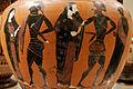 Menelaos Helen Met 56.171.18.jpg