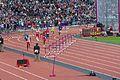 Mens 400m Hurdles Semifinals 3683.jpg