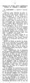 Mensaje de Domingo Mercante (1) - 1951.PDF