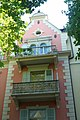 Meran Kirchsteig 3-7.jpg