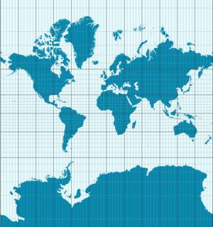 GIS for Dummies (written by a dummy) - OpenStreetMap Wiki