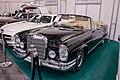 Mercedes-Benz, Techno-Classica 2018, Essen (IMG 9451).jpg