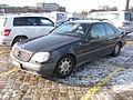 Mercedes-Benz 600 SEC (6804611892).jpg