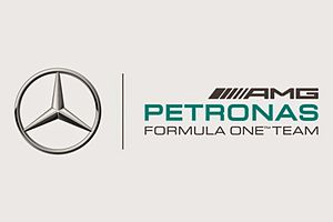 Mercedes-Benz AMG Petronas Formula One Team Logo Wheelsology.JPG