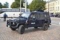 Mercedes-Benz G280 CDI LAPV 5.4 Helsinki.jpg