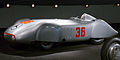 Mercedes-Benz W25 Avus streamliner front-left Mercedes-Benz Museum.jpg