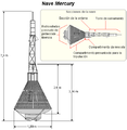 Mercury spacecraft Lmb.png