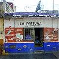Merida, La Fortuna - panoramio.jpg
