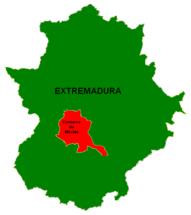Meridacomarca.png
