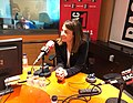 Meritxell Budó entrevistada a RAC1.jpg