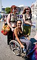 Mermaid Parade 2008-57 (2602732982).jpg