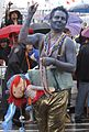 Mermaid Parade 2009 (3644714957).jpg