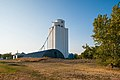 Merriman, Nebraska (9097177058).jpg