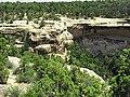 Mesa Verde National Park-38.jpg