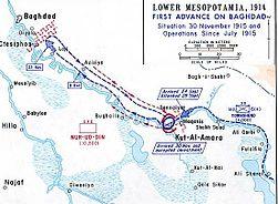 Meso-WW1-3.jpg