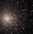 Messier62 - HST - Potw1915a.tif