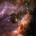 Messier 17.jpg