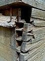 Meteora DoveTail.jpg