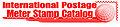 Meter stamp catalog logo.jpg