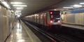 Metro Allende.png