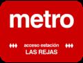 Metro Las Rejas.png