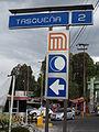 Metro Tasqueña 03.JPG