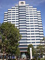 Metro Tower, Foster City 2.JPG