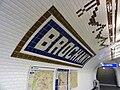 Metro de Paris - Ligne 13 - Brochant 16.jpg