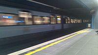 Metro en Anoeta.jpg