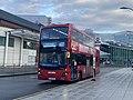 Metroline VMH2595 LF19 FXX.jpg