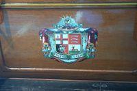 Hughes V Metropolitan Railway Co | RM.