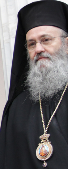 Metropolitan Bishop Ierotheos of Nafpaktos.png