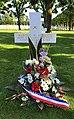 Meuse-Argonne American Cemetery 6.jpg